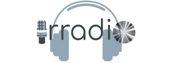 Logo irradio per sito-01